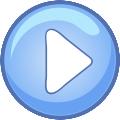 video-120x120
