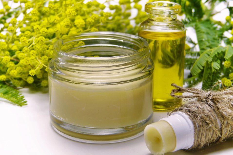 0582a979d 5 rychlých receptů na medovou domácí kosmetiku - BeeInfo.cz